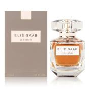 Elie Saab Le Parfum for Women 45ml Eau de Parfum Intense Spray