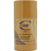 Roberto Cavalli Just Cavalli Alcohol Free Deodorant Stick for Men, 80ml