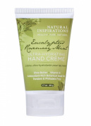 Eucalyptus Rosemary Mint Ultra Hydrating Hand Creme