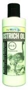 PURE 100% OSTRICH OIL 240ml