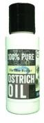 PURE 100% OSTRICH OIL 60ml