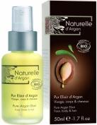 Naturel Argan Pure Argan oil 50mL