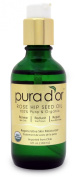 Pura d'or USDA Pure & Organic Rosehip Seed Oil