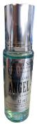 Body Oil Long Lasting Fragrance Oil 12ml