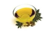 100% Pure Castor Oil -3 sizes