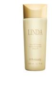 Linda Perfumed Corporal Oil 150ml