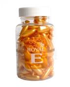 Adoro Royal Vitamin E Skin Oil