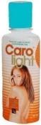 Caro Light Lightening Oil (Pack-3) 50Ml