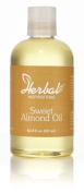 Herbal Inspirations Pure Sweet Almond Oil