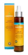 Mambino Organics Cellufit body contour oil 150ml