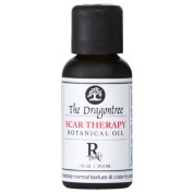 Scar Therapy Botanical Oil