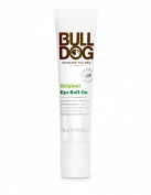 Bulldog Natural Skincare Original Eye Roll-On 15ml