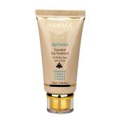Dead Sea Eye Cream with Vitamin C