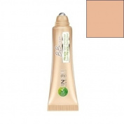 Garnier Miracle Skin Perfector Eye Roll On - Medium