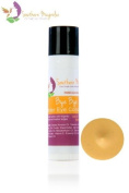 Southern Magnolia Beauty Yellow Bye Bye Under Eye Dark Circle Cream Concealer | Hide Bruises | Moisturises