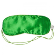 Just Because 9306 Eye Mask Sleeping Aide