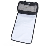 O3 Obersee Nappy Bag Organiser Changing Station