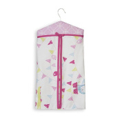 Sumersault Circus Circus Nappy Stacker