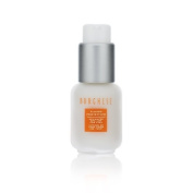 Borghese Advanced Spa Lift For Eyes Eye Puffiness Treatments
