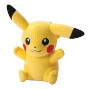 Pokemon™ 20cm  Plush Pikachu