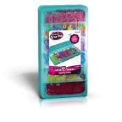 Cra-Z-Loom Carry Case +1800 Bands