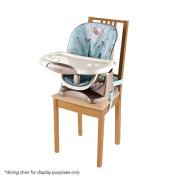 Ingenuity Chair Top High Chair - Sumner