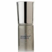 Serious Skin Care Creamerum Evolve Eye Beauty Treatment - .150ml NEW