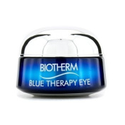 Biotherm - BLUE THERAPY yeux 15 ml