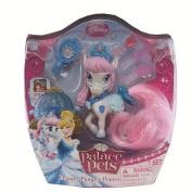 Disney Princess Palace Pets Pony Packs - Bibbidy