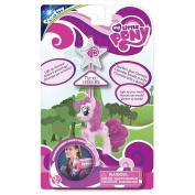 My Little Pony Charm Lite - Pinkie Pie