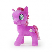 My Little Pony 30cm  Plush - Cheerilee