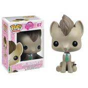 Funko POP My Little Pony - Dr. Hooves 3583