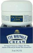Eye Wrinkle Therapeutic Cream