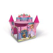 Disney Sofia the First Princess Castle