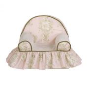 Cotton Tale Lollipops & Roses Baby's 1st Chair