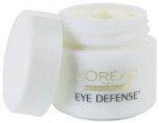 L'Oreal Paris Dermo-Expertise Eye Defence, 15ml