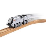 Fisher-Price Thomas the Train
