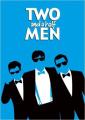 Two and a Half Men: Season 11 [Region 4]