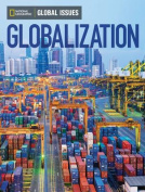 Globalization (Above Level - Middle Secondary) Global Issues