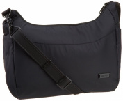 Pacsafe Luggage Citysafe 200 Gii Handbag