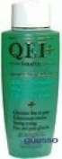 Qei+ Active PERFORMANCE MULTI-ACTION GLYCERINE FINE 500ML