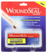 WoundSeal Powder, 4 ea