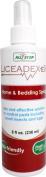 Liceadex-EX Home & Bedding Spray - 240ml
