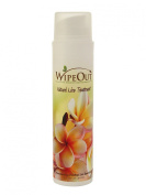 Wipe Out Natural Lice Treatment
