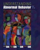 Understanding Abnormal Behavior