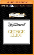 Middlemarch [Audio]