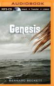 Genesis [Audio]