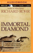 Immortal Diamond [Audio]