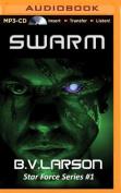 Swarm (Star Force) [Audio]