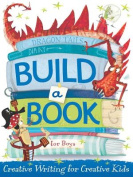 Build a Book for Boys